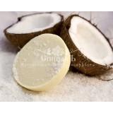 Гидрофильная плитка King Coconut