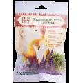 Леденцы живичные «Радоград» в саше-пакете, с прополисом